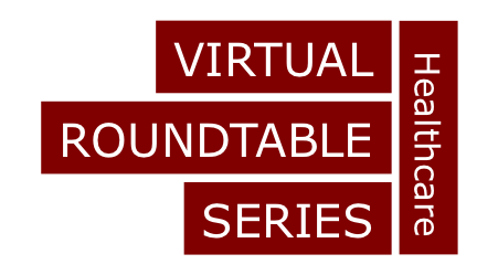 Corporate Venture Capital for Healthcare, May 24 (Virtual)