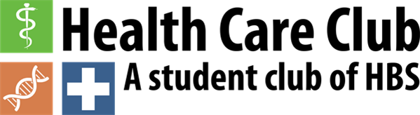 Health Care Conference, February 4 (HBS)