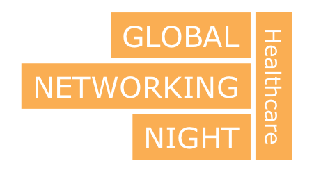 Global Networking Night, October 19 (Around the World)
