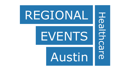 Spring Healthcare Dinner, May 12 (Austin)