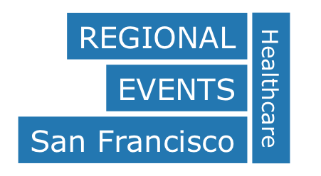 Patient Engagement in the Digital Age, October 17 (San Fran)